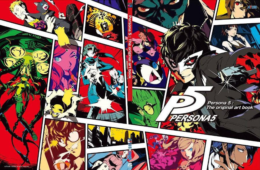 "150x50 ソード・オラトリア Anime Girl Dakimakura PillowCase case 59/"" Tiona Hiryute"