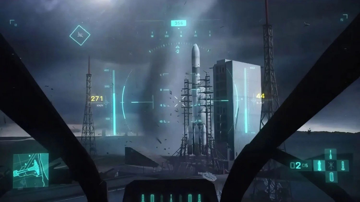 Battlefield 6 Reveal Trailer Might Be Different From ...